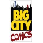 big_city_comics