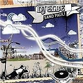 Various - Sand Pauli - CD NEW