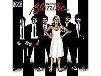 Blondie - Parallel Lines (1994)