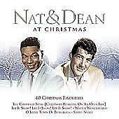 Nat King Cole Christmas