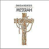 Handel Messiah CD