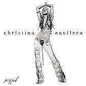 Christina Aguilera LP