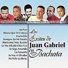 Joan Sebastian CD