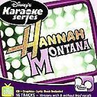Hannah Montana CD