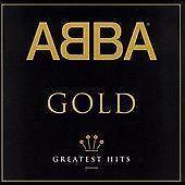 ABBA Cassettes