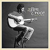Jim Croce CD