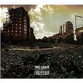 Peter Hook and the Light - 1102/2011 (2011)