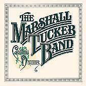 Marshall Tucker Band CD