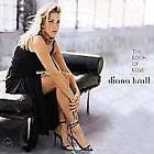 Diana Krall The Look of Love