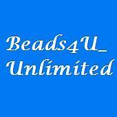 Beads4u_unlimited