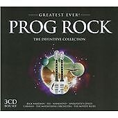 Various-Artists-Greatest-Ever-Prog-Rock-The-Definitive-Collection-2012