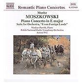 Moszkowski-Concerto-for-piano-in-E-Aus-aller-Herren-Lander-Op23-CD-0730099