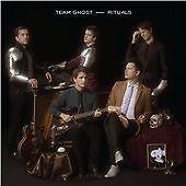 Team-Ghost-Rituals-CD-NEW