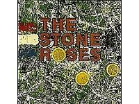 The Stone Roses - The Stone Roses (CD 2003)