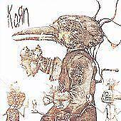 Korn Untitled