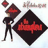 The Stranglers The Collection