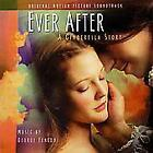 Ever After Soundtrack