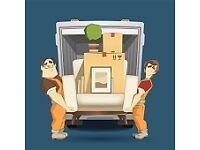 RESIDENTIAL AND COMMERCIAL CLEARANCE SERVICE