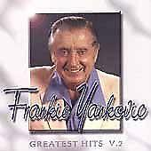 Polka CD