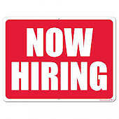 Part Time Cashier  Wanted