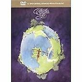Yes  Fragile DVD Audio Disc - <span itemprop='availableAtOrFrom'>Lisburn, United Kingdom</span> - Yes  Fragile DVD Audio Disc - Lisburn, United Kingdom