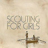 Scouting for Girls - (2007) Last Chance To Buy