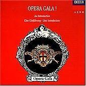 Opera-Gala-An-Introduction-CD-1992-Decca