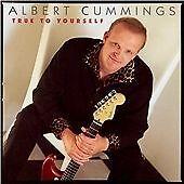 Albert-Cummings-True-to-Yourself-CD-NEW