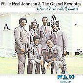 Gospel Keynotes