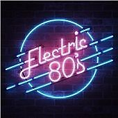Various-Artists-Electric-80s-Rhino-2014