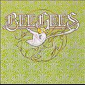 Bee Gees Main Course CD