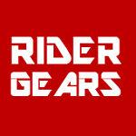 Rider Gears
