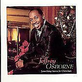 Jeffrey Osborne CD