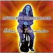 Anthony-Gomes-Blues-in-Technicolour-CD