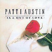Patti Austin CD