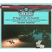 Tchaikovsky-Pique-Dame-Very-Good-Box-set