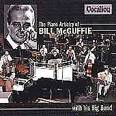 Bill-McGuffie-Piano-Artistry-of-with-His-Big-Band-2000