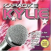 Karaoke  Karaoke Kylie CD 2007 - <span itemprop='availableAtOrFrom'>Newcastle upon Tyne, United Kingdom</span> - Karaoke  Karaoke Kylie CD 2007 - Newcastle upon Tyne, United Kingdom