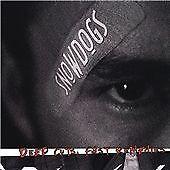 Snowdogs - Deep Cuts, Fast Remedies (2003)  CD  NEW/SEALED  SPEEDYPOST