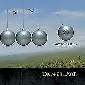 Dream Theater Octavarium