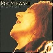 Rod-Stewart-Very-Best-of-1998-CD-BRAND-NEW-NOT-SEALED