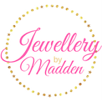 Jewellery by Madden