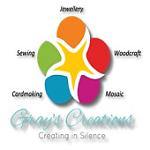 Gray's Creations