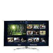 Samsung 60 LED TV