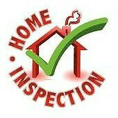 Home Inspection- Real Estate, House, Cabin, Acreage, Commercial