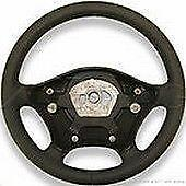 Mercedes Sprinter Steering Wheel