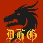 Dragon's Head Gaming