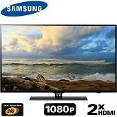 SAMSUNG 60 Inches SMART   LED  FULL  HD  -1080P-