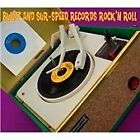 Album CDs Bullet Records