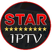 indian iptv box | Other TV & DVD Players | Gumtree Australia